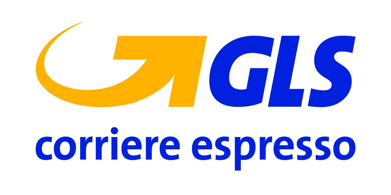 Corriere GLS