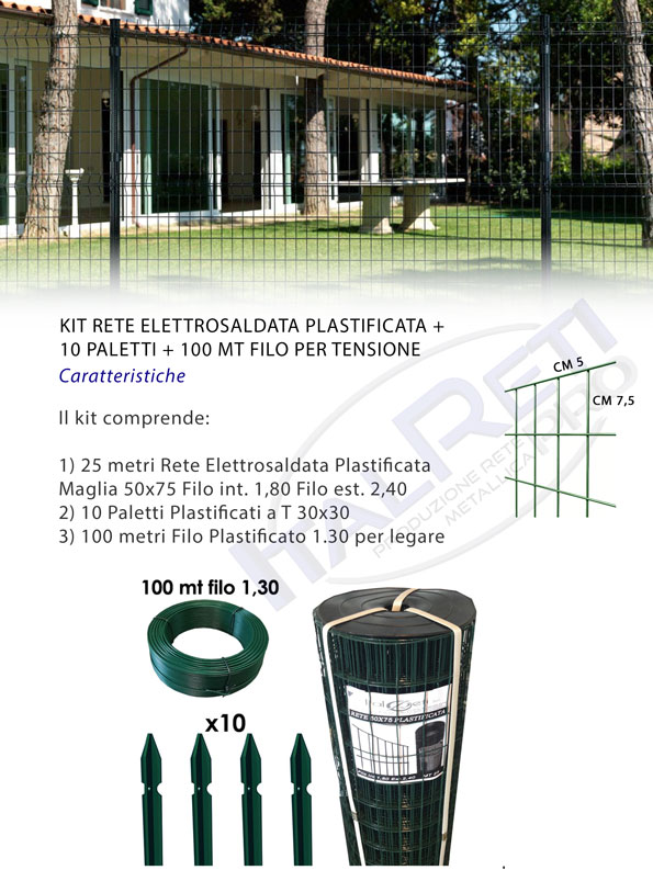 kit-plastificato.jpg
